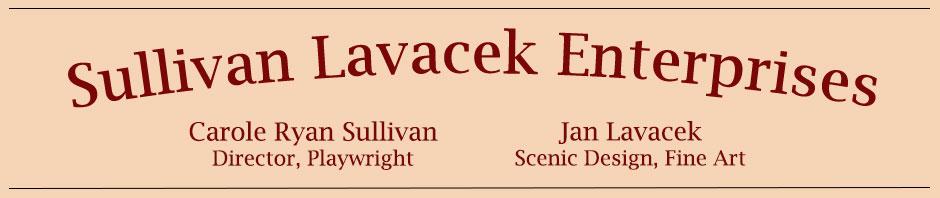 Sullivan Lavacek Enterprises