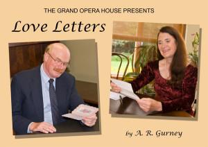 Love-Letters-600w-web